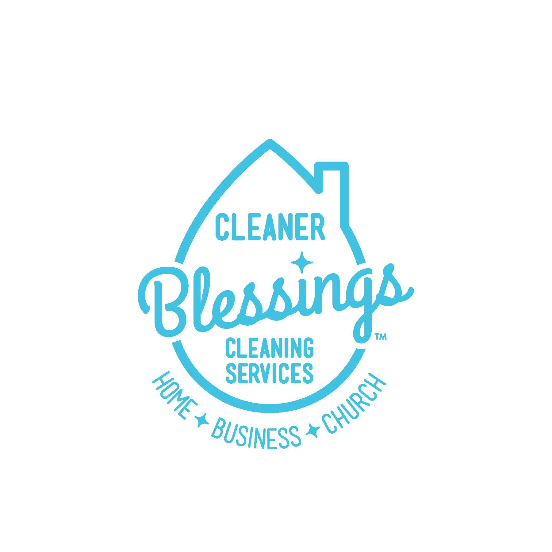 CB Logo PMS Tagline-01