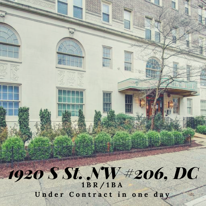 1920 S St. NW