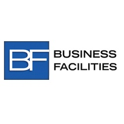 Biz-Facilities