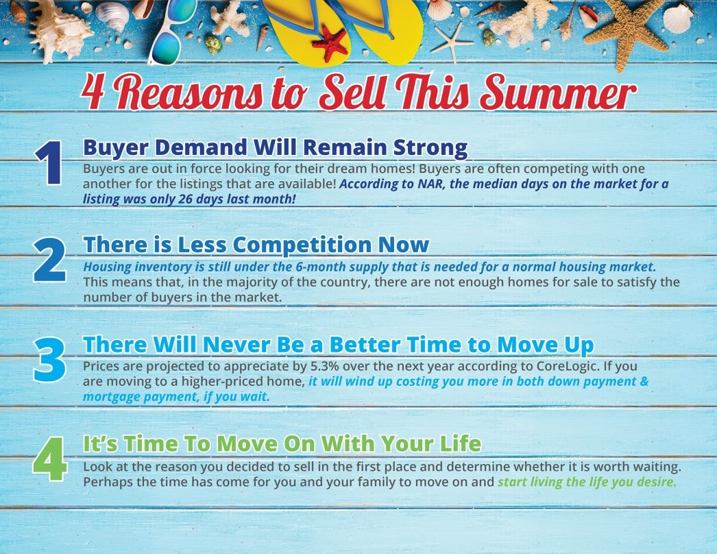 4-Reasons-To-Sell-Summer-ENG-STM-1046x808