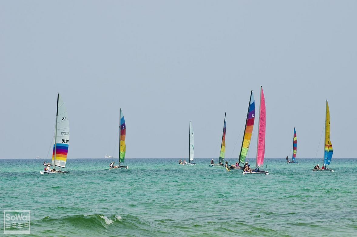 Grayton Beach Florida - Sowal30a