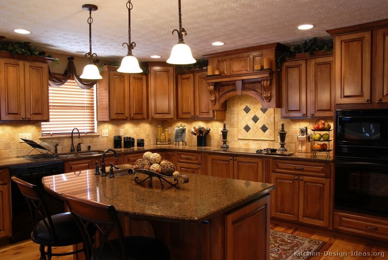 nice-kitchen-design-ideas-in-plans-free-ideas