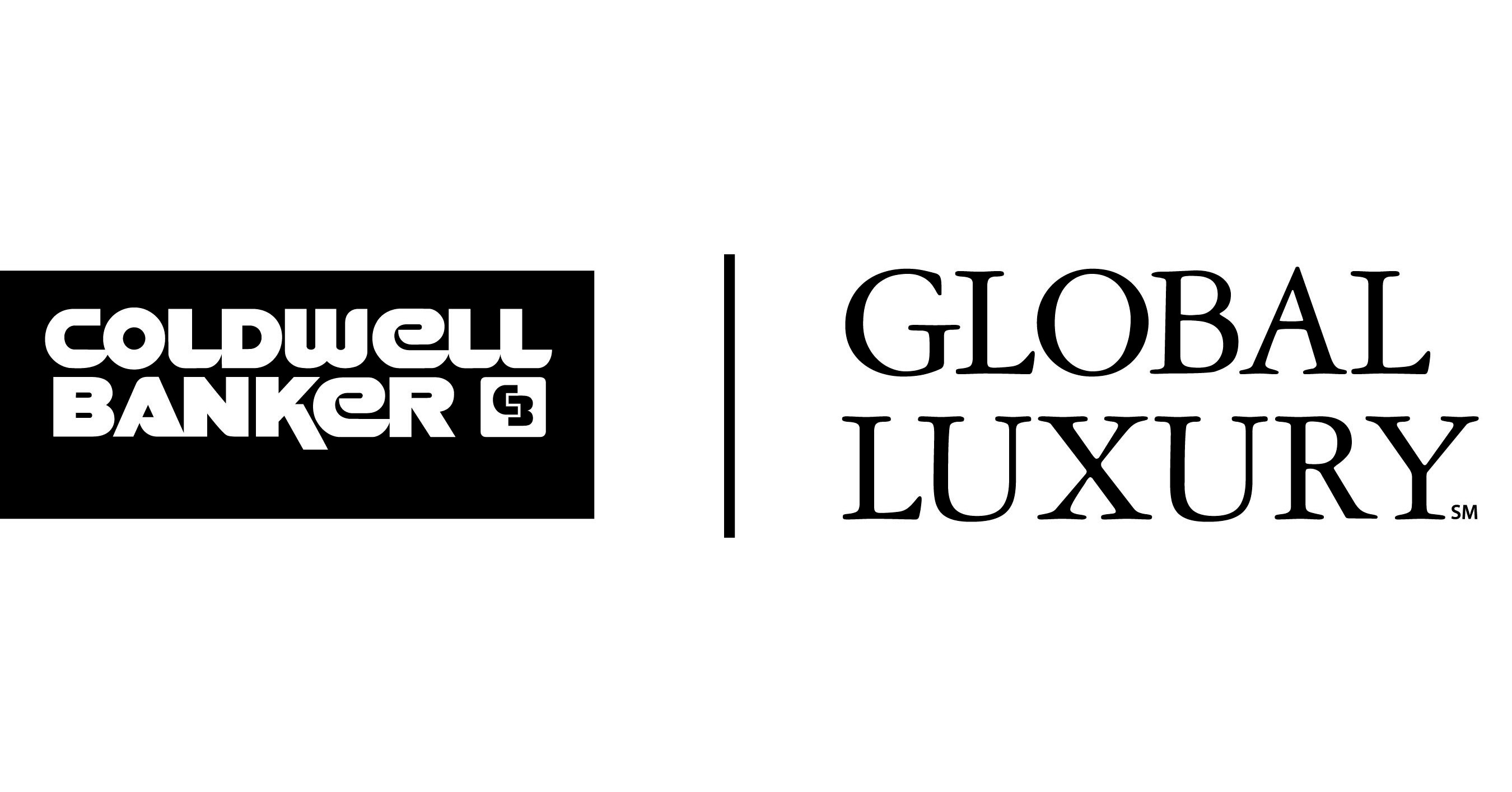 globallux