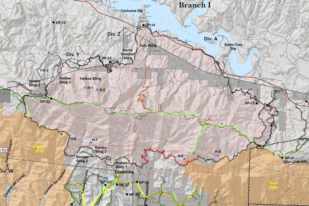 072417-Whittier-Fire-Map-1000x667