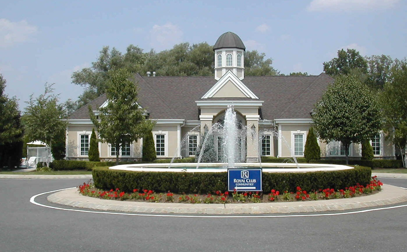Homes for sale in clifton nj clifton real estate for House builders nj