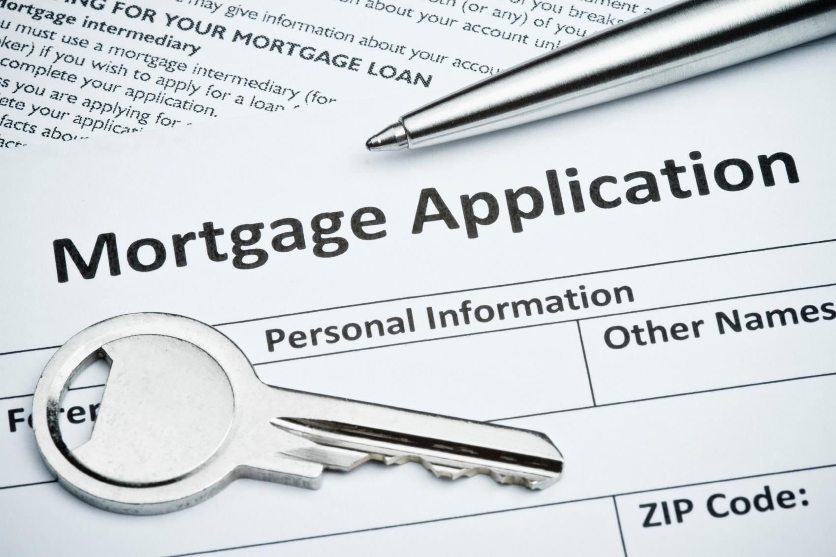 mortgage[1]