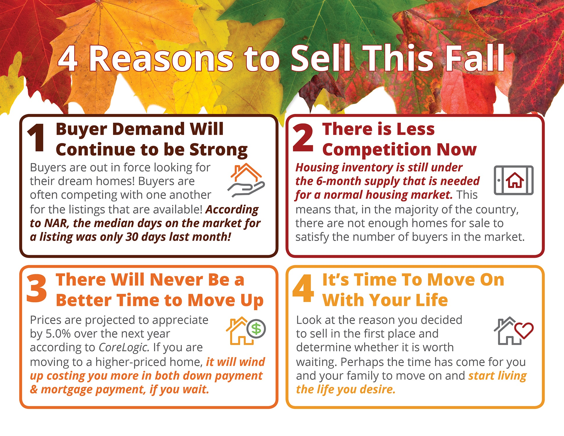 4-Reasons-STM
