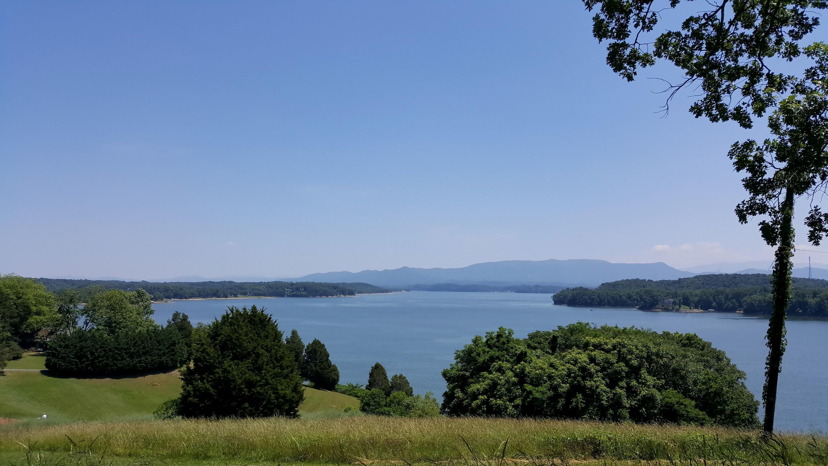 Lakeway Area