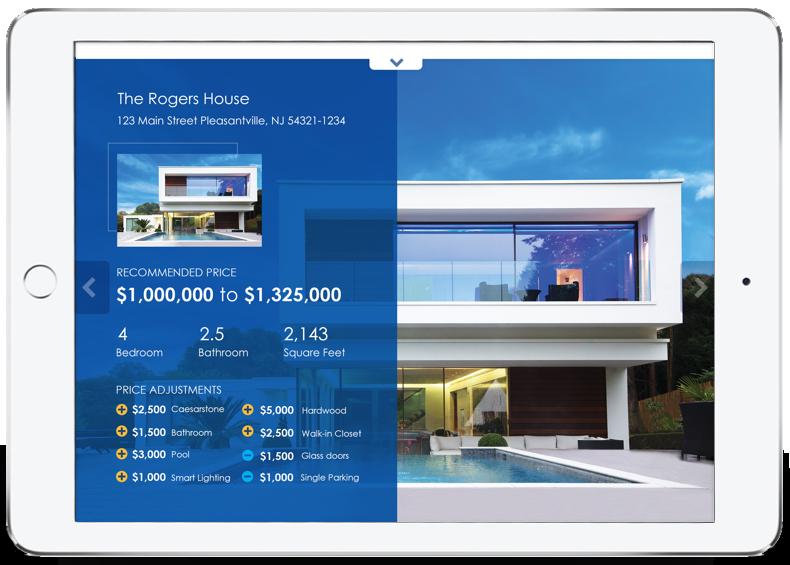 iPad01-desktop