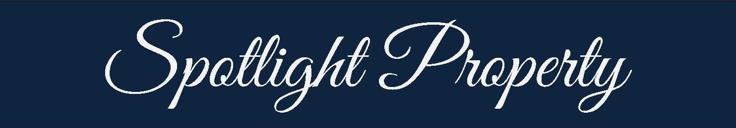 spotlight property karyn kambur