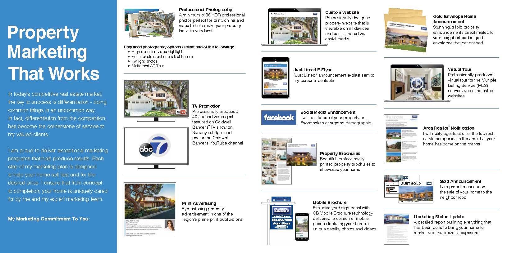 listing-concierge-consumer-brochure-platinum-package-275761_Page_2