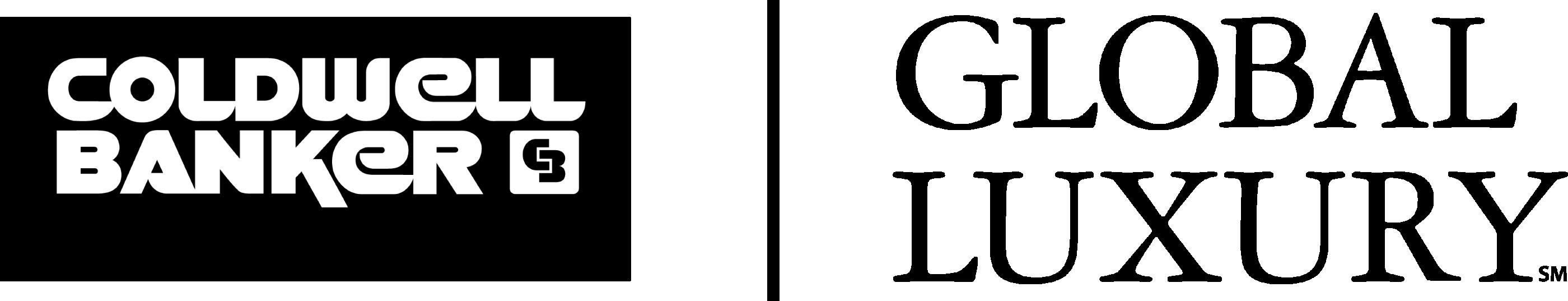 CBGL logo