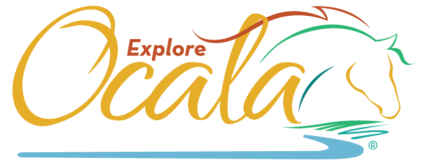 explore-ocala-marion-county-logo (1)