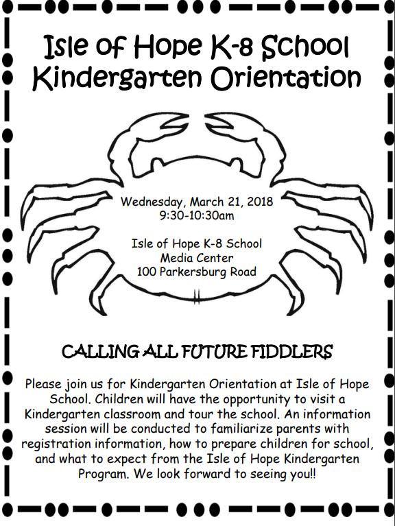 ioh-kindergarten-orientation_orig