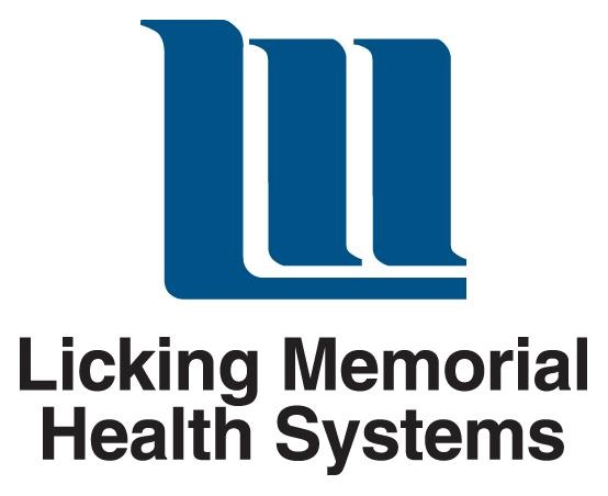 Licking Memorial Health Services