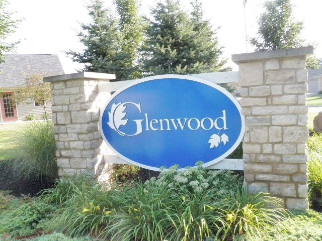 Glenwood Condos