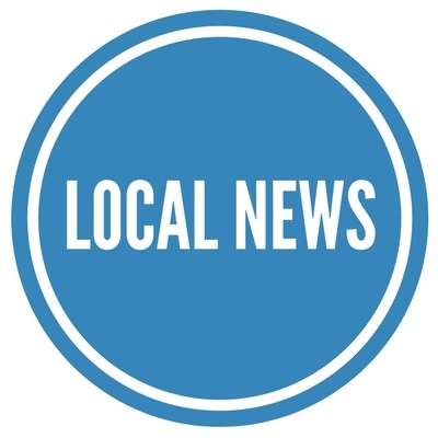 Newark Local News
