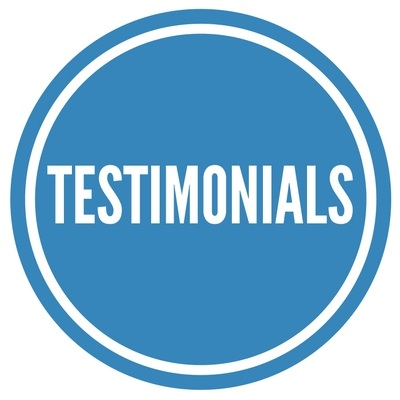 Guanciale Group Testimonials