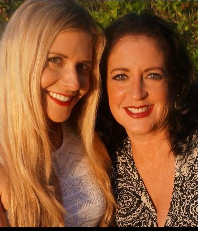Gail & Katelyn pic