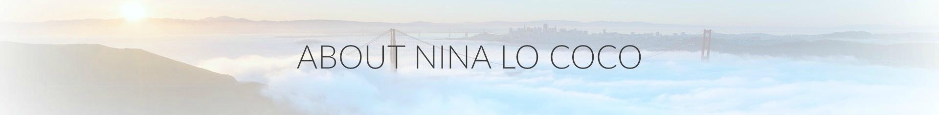 About Nina Lo Coco