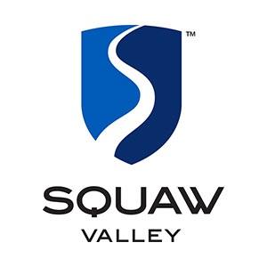 Squaw Logo