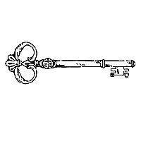 key-6