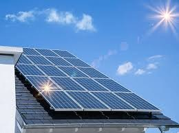 solar panelsdownload
