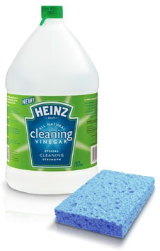 cleaning-vinegar
