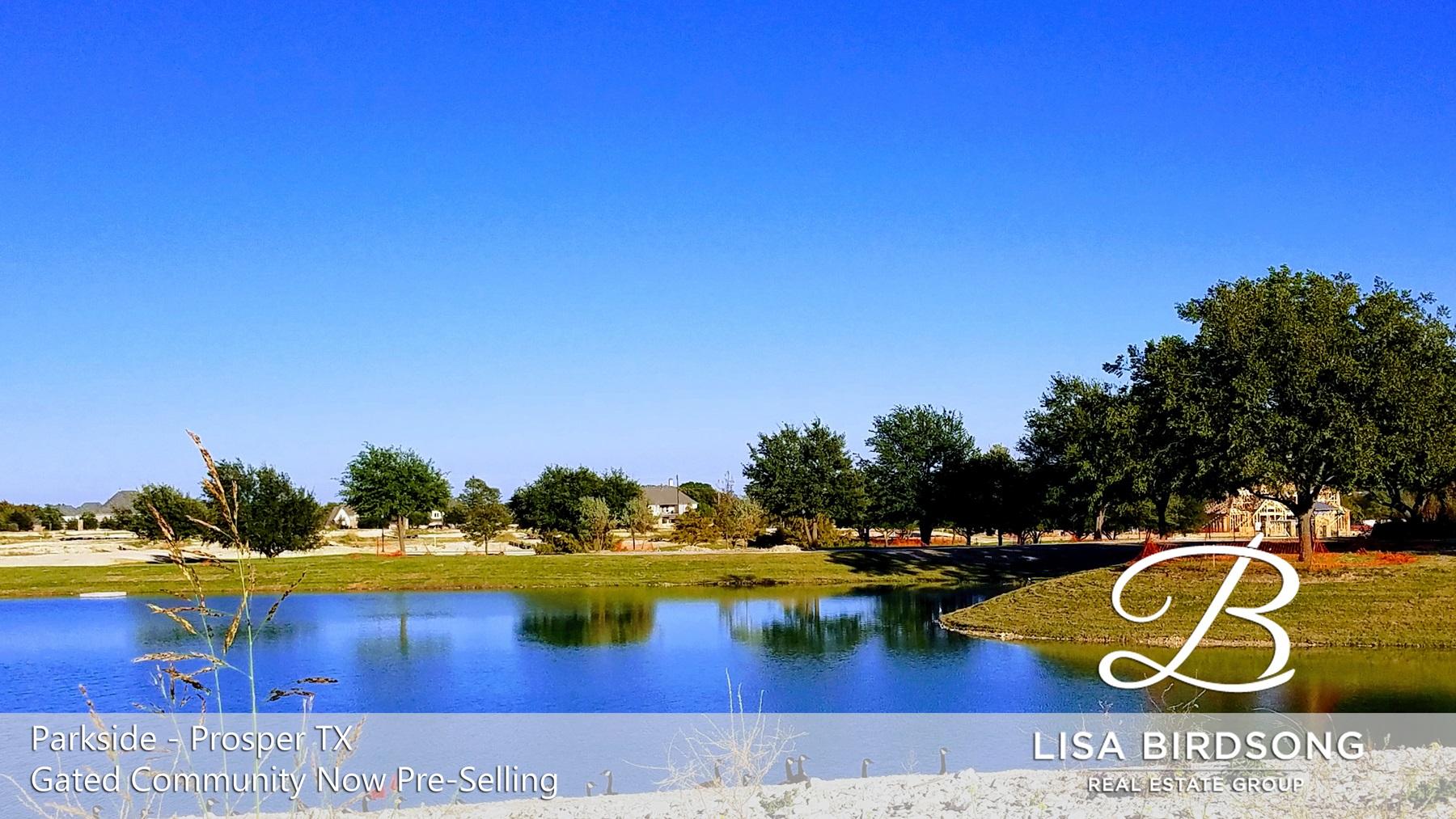 Parkside-Prosper-Lake---Lisa-Birdsong-Group
