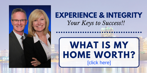 Scott Laura Kemp Home Value Worth Integrity Experience Keys Sucess