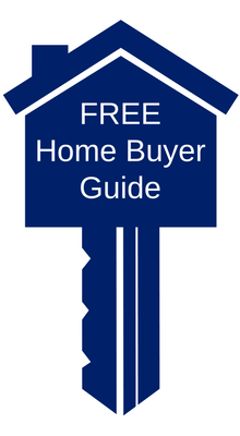 Home Buyers Guide Coldwell Banker Gundaker