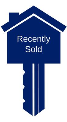 Recently Sold Scott Laura Kemp Coldwell Banker Gundaker