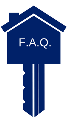 FAQ FAQs Frequently Asked Questions