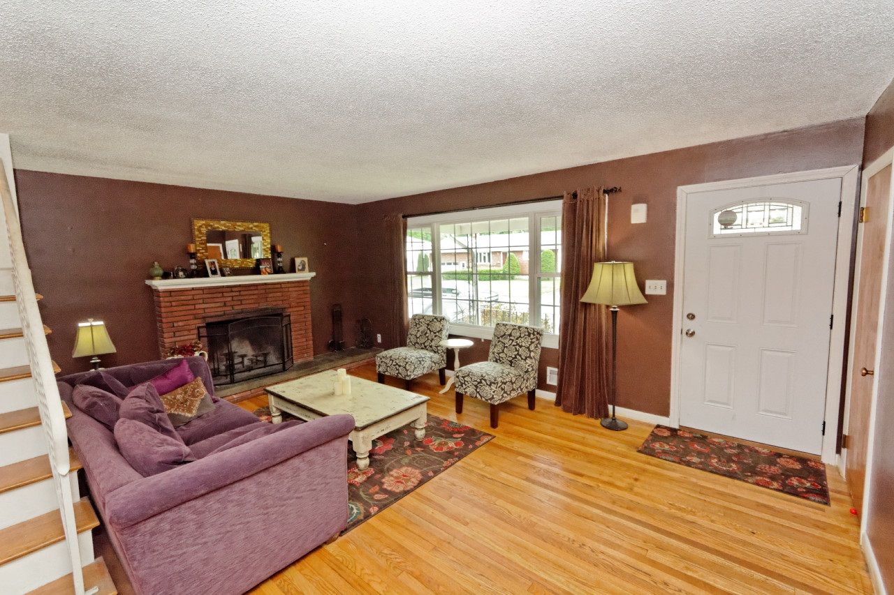 1 Livingroom (2) - Copy