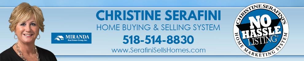 Christine Email Signature1