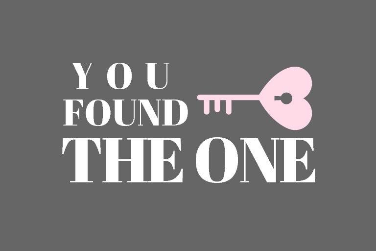 YOU-FOUND-pdf