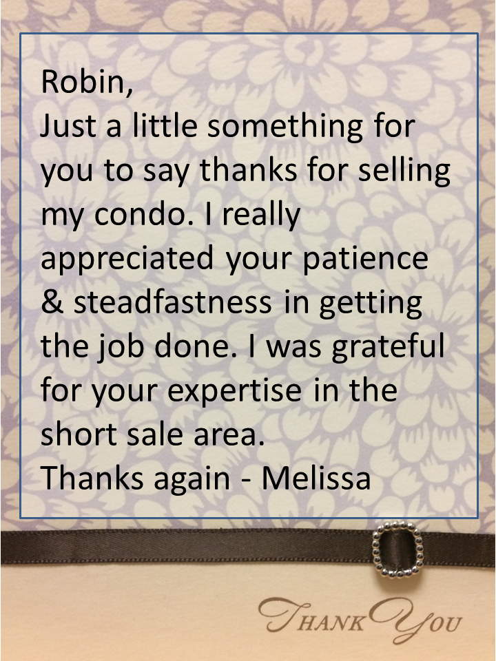 Thank you cards1