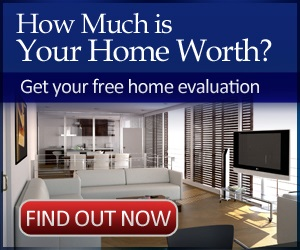 How-Much-is-Your-Home-Worth