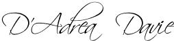 Dadrea_Davie_Signature_1422473732406.jpg