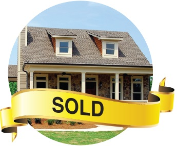 sold homes by Valerie Mineiko