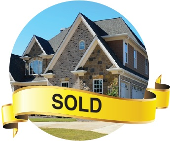 Homes sold by Valerie Mineiko