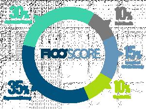 fico-300x224