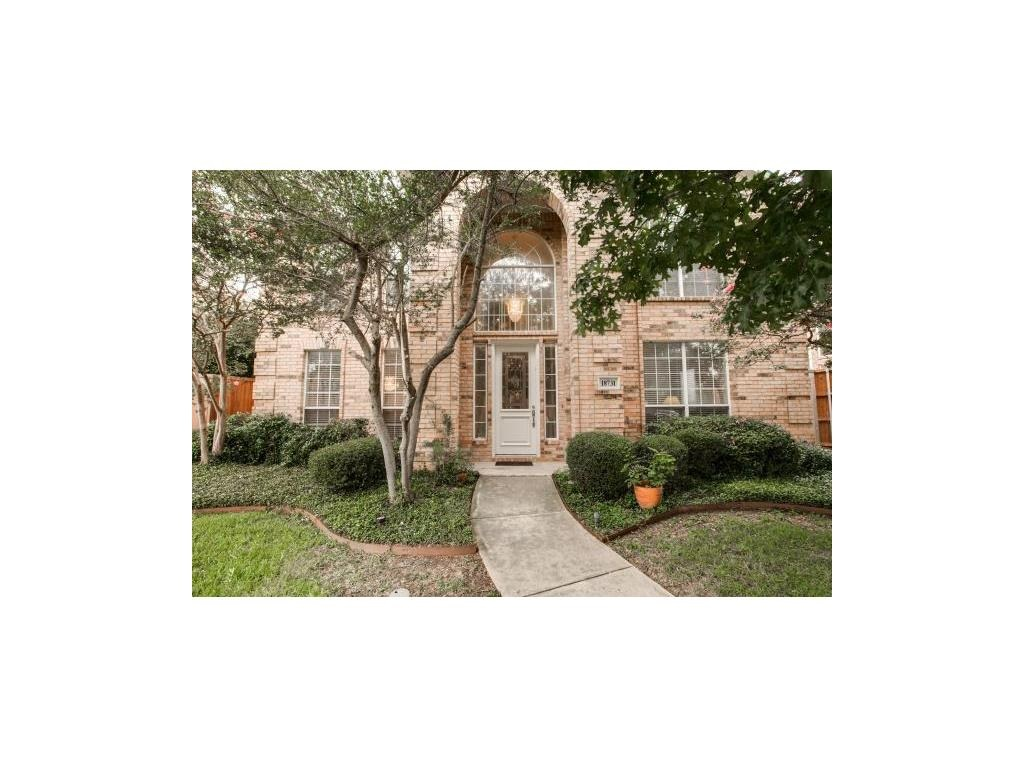 18731 park grove dallas