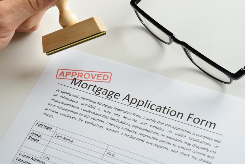 mortgageapplicationtoplace