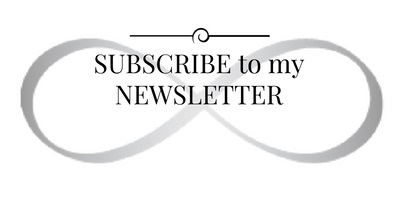 Subscribe to Mary's Newsletter