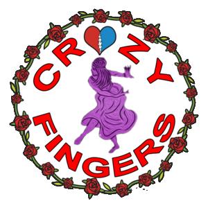 crazy-fingers