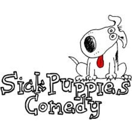 sick-puppies-comedy