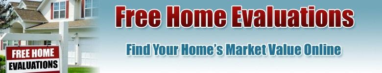 kosta_homes_home_evaluation