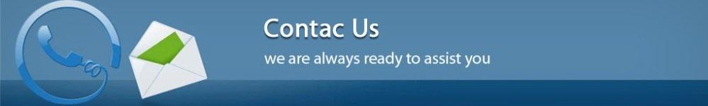 kosta_homes_contact_us