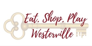 Eat. Shop. Play. Westerville